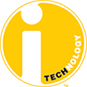 iTechnology SuperDuty