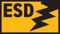 Electro Static Dissipative
