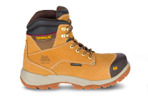 54bb2cae0ef3 Men | CAT Footwear