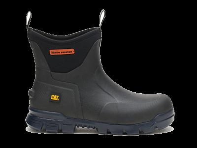 HP x Cat Footwear Stormers 6″ Boot