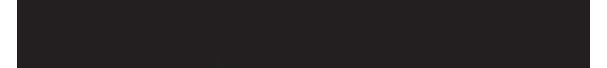 Axel Arigato Logo