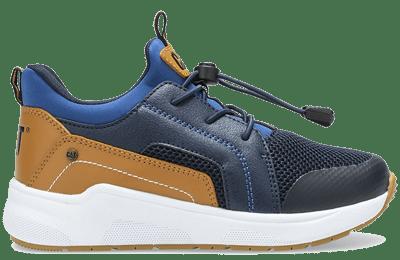 Boots Quicklink