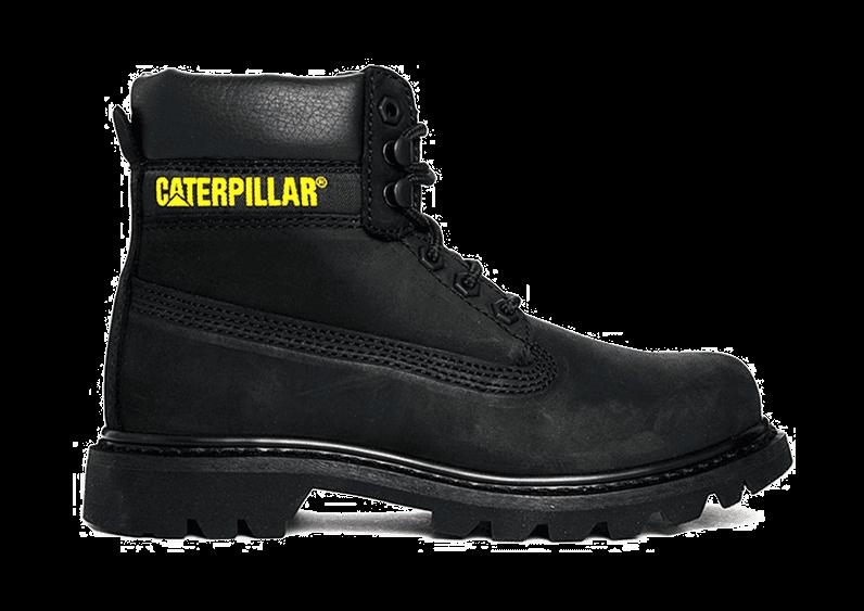 Colorado Boot