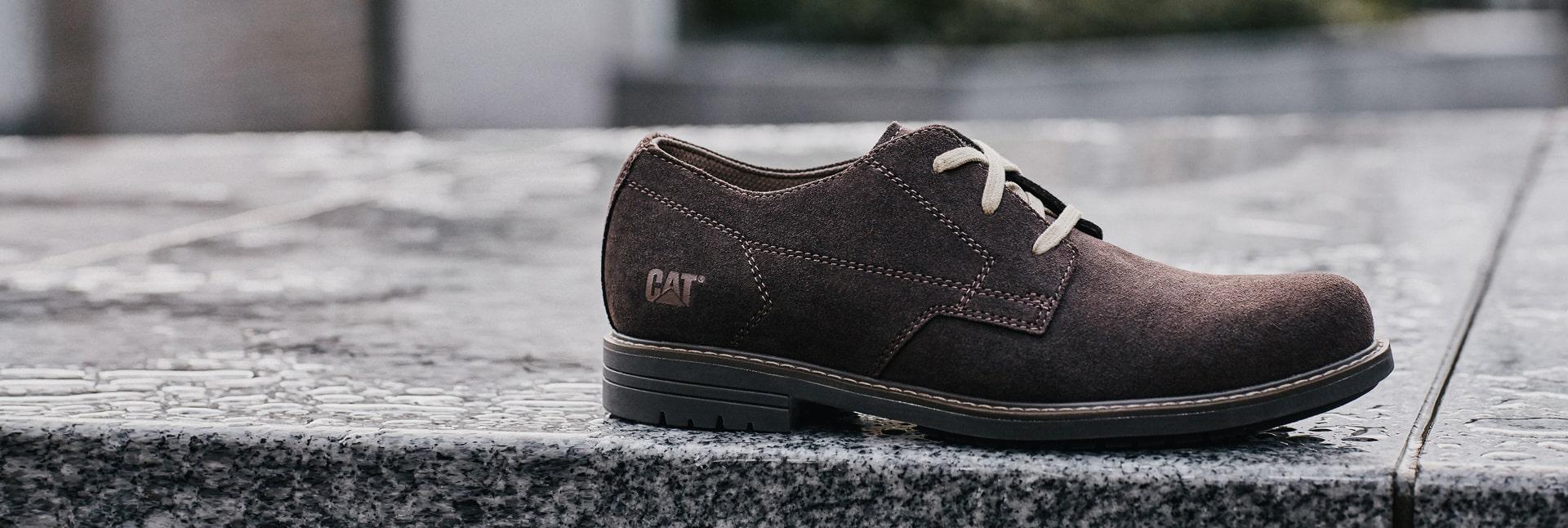 CAT | Ethan