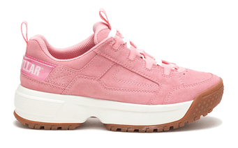 Blaze - Pink Icing