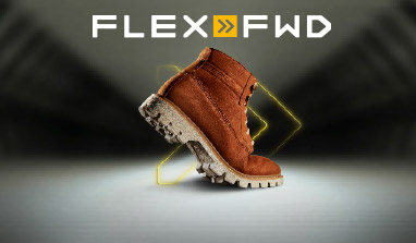 FLEXFWD