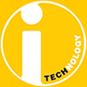 iTechnology