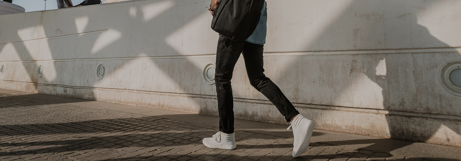 Men's Work Boots - Shop Work Shoes For Men   Cat Footwear