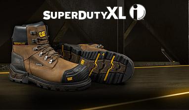 SuperDutyXL