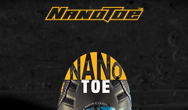 NanoToe