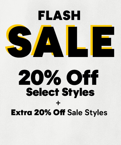 9.13.20 20% Off Select Extra 20% Off Sale LIMITEDTIME