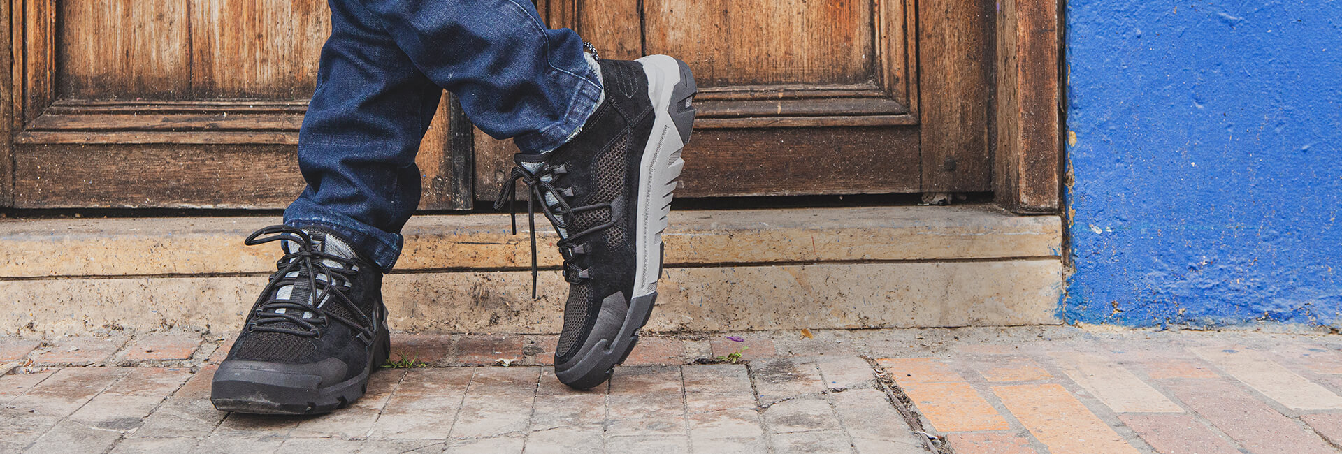 a703f34dcd5 Caterpillar Work Boots - Comfortable Work Shoes   Cat Footwear