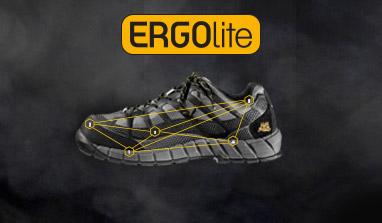 ErgoLite