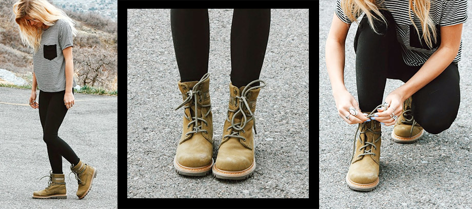Womens Cat Style Boots Foto Boots Collections