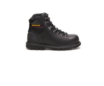 Men's Alaska 2.0 Boot
