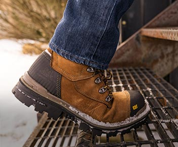 Shop Insulated Boots