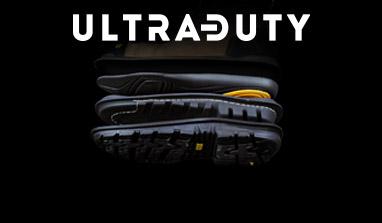 UltraDuty