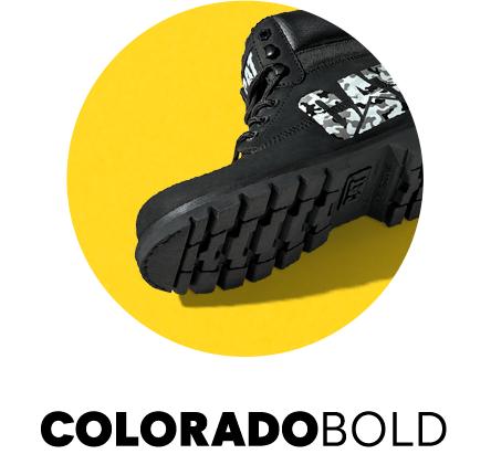 CAT Colorado Bold.