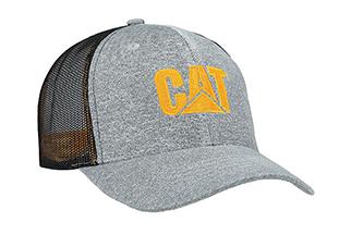 CAT Trademark Cap
