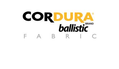 Cordura Ballistic Fabric